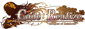 Code: Realize ~Bouquet of Rainbows~ | Official Site
