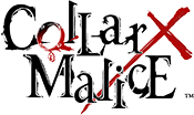 Collar X Malice :: Official Site